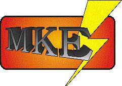 M-K-Elektroinstallation - Ihr Elektrotechnik-Partner in Berlin