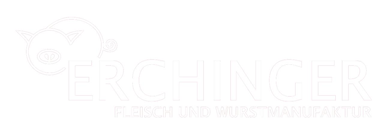Erchinger - Fleisch und Wurstmanufaktur