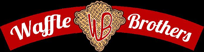 Waffle Brothers - Waffeln in Berlin Charlottenburg