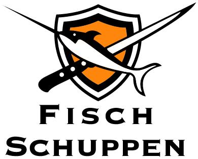 Fisch Schuppen - Maritime Küche in Berlin Friedrichshain