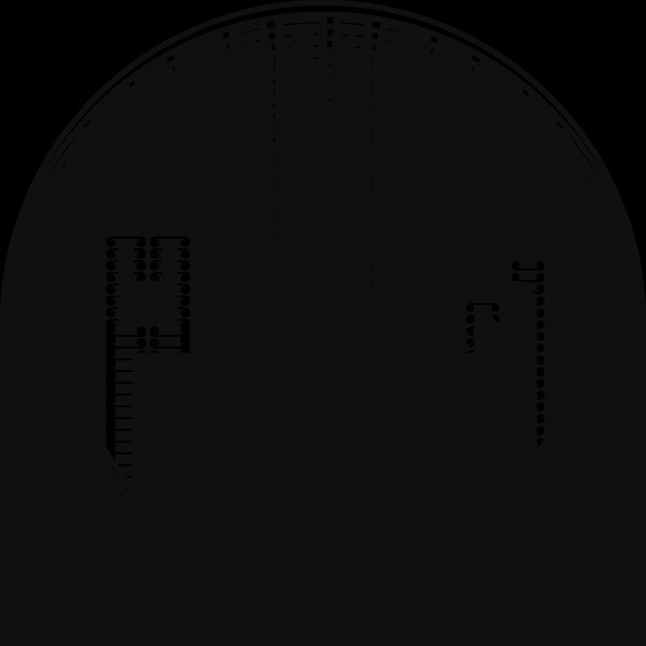 Restaurant Hellas - Griechische Spezialitäten in Hamburg Schnelsen