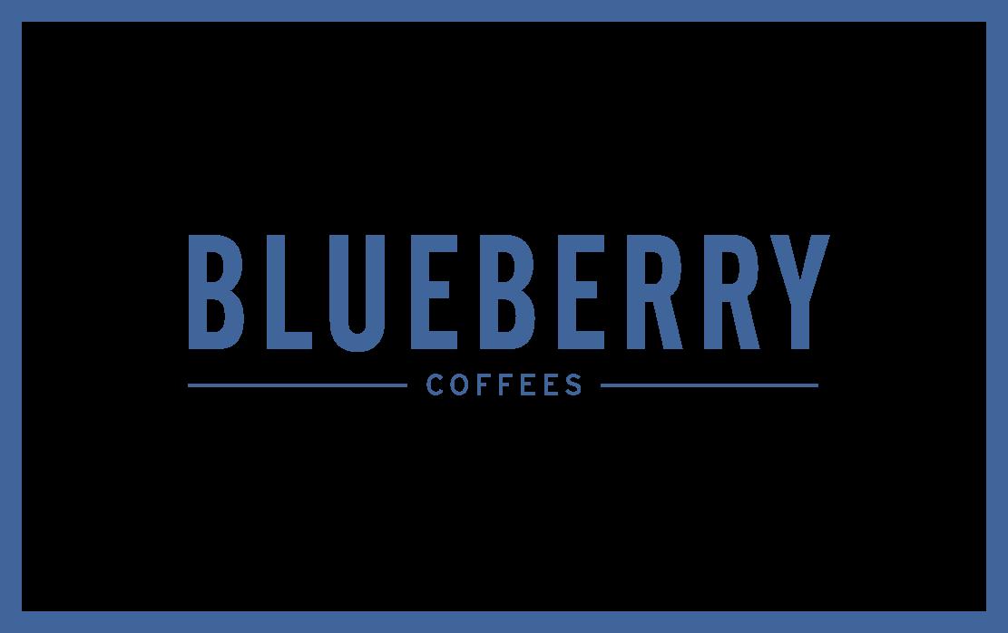 Blueberry Coffes - Ihr Kaffee in Berlin Wilmersdorf