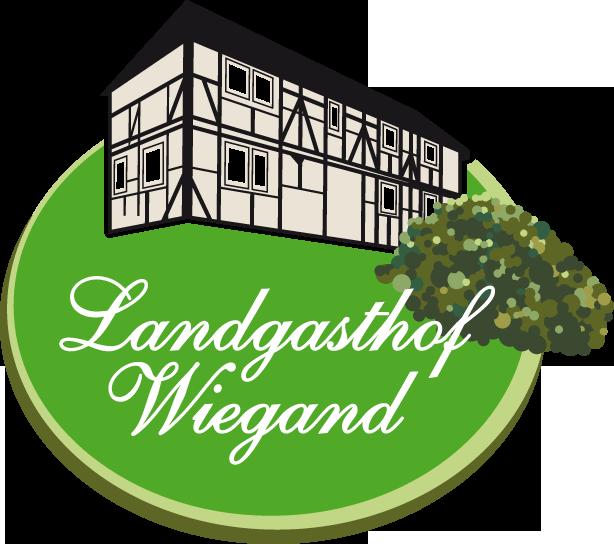 Landgasthof Wiegand in Borken - Freudenthal