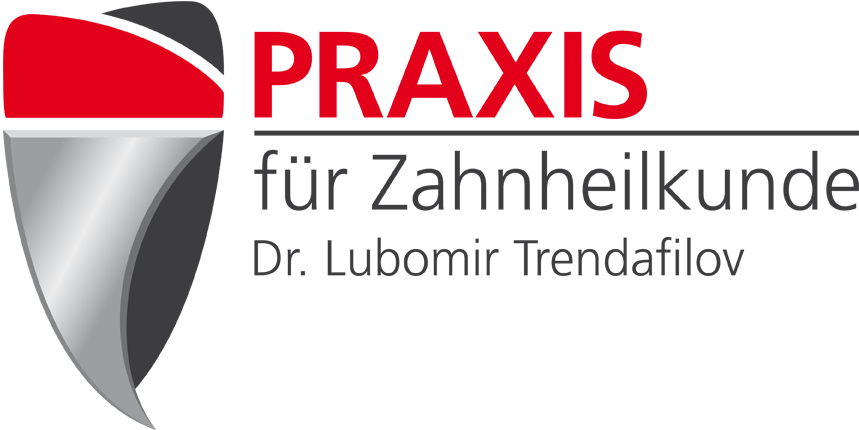 Praxis für Zahnheilkunde Dr. Lubomir Trendafilov - Ihr Zahnarzt in Berlin Charlottenburg
