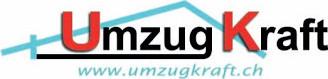 Umzug Kraft - Umzüge, Reinigung & Entsorgung  in der Schweiz