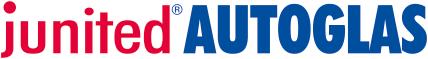 Autoglas Gevelsberg - Ihr Experte für Autoglas und Tönungsfolie