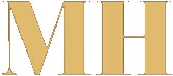 MH - Objekteinrichtungen in Gundelfingen