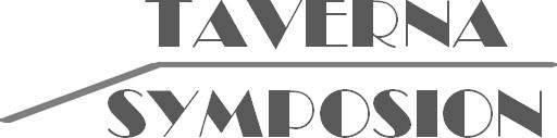 Taverna Symposion - griechisches Restaurant in Hamburg Eppendorf