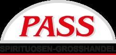 Pass - Spirituosen Großhandel