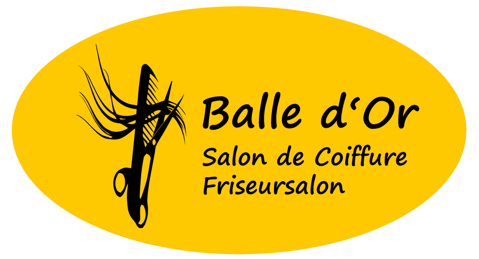 Balle d'or Friseursalon in Berlin Charlottenburg