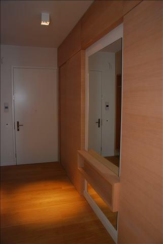 Einbauschrank nach Maß Berlin-Einbauschrank Schlafzimmer