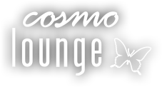 Cosmo Lounge Berlin Mitte