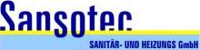 Sansotec Sanitär- & Heizungs GmbH in Berlin