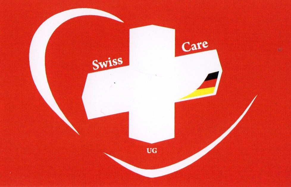 Swiss Care UG
