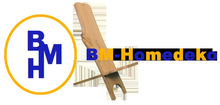 BM-Homedeko