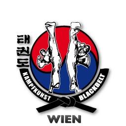 Taekwondo Blackbelt Österreich