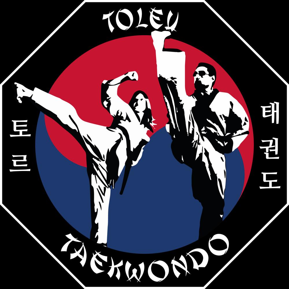 Toleu Taekwondo