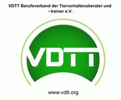 VDTT Berufsverband der Tierverhaltensberater und -trainer e.V.