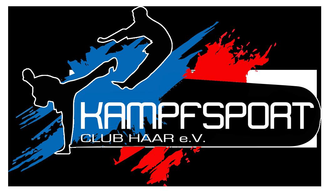Kampfsport Club Haar - Kampfkunsterlebniss in München