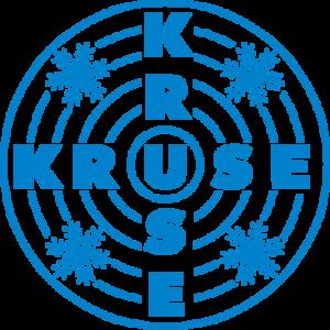Kruse Kältetechnik in Hamburg