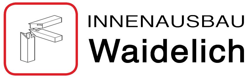 Innenausbau Waidelich in Neuweiler
