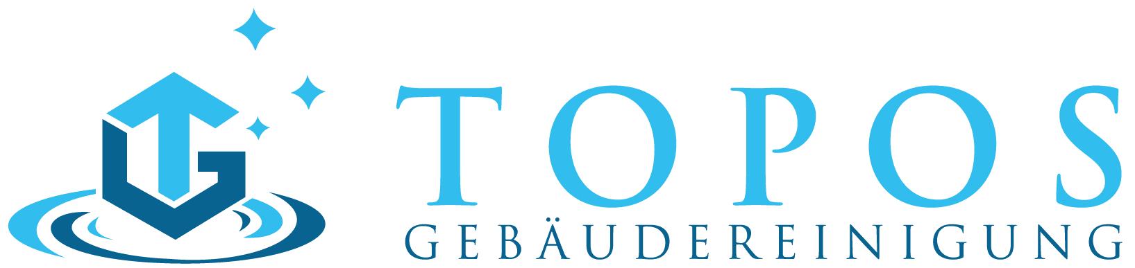 Topos Gebäudereinigung in Berlin