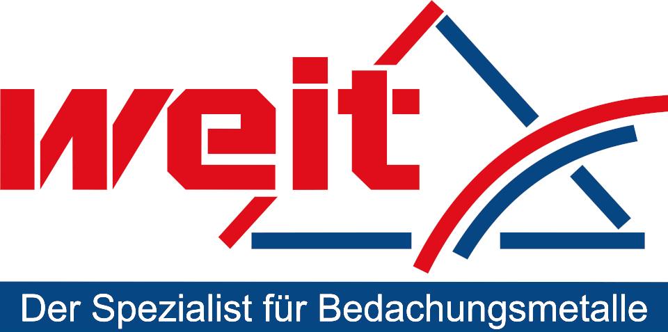 Erich Weit GmbH