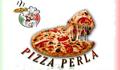 Pizzeria Perla