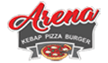 Arena Kebap Pizza Burger