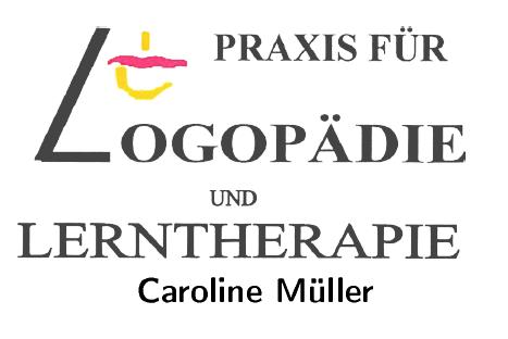Logopädie und Lerntherapie in Berlin-Steglitz