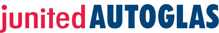 Autoglas Bottrop - Ihr Experte für Autoglas und Tönungsfolie