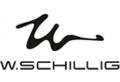 W. Schilling