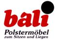 Bali GmbH