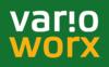 Varioworx OHG