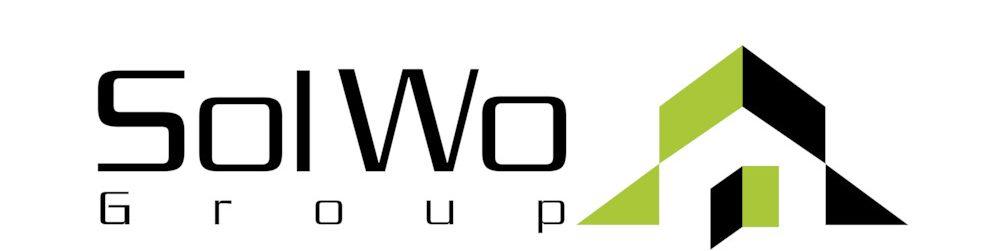 Solwo Holding GmbH