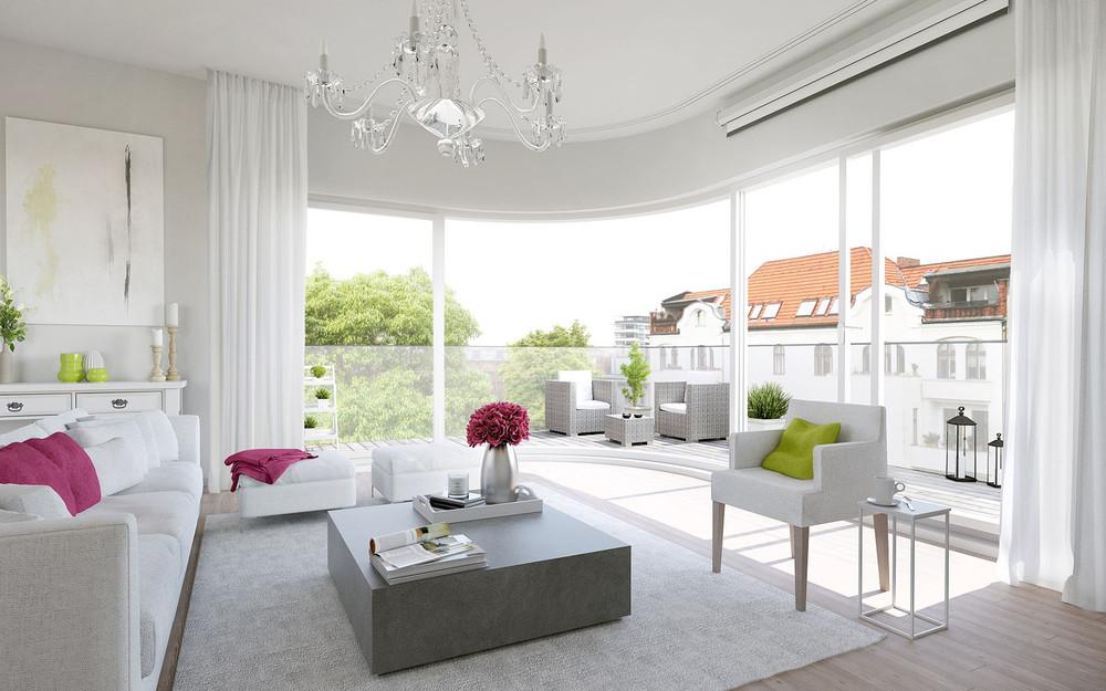 La Maison 42 - Artur Gärtner Architektengesellschaft mbH