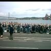 Konzertreise Schottland 2004
