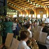 Schützenfest Elsoff 2014