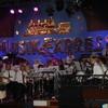 MusikExpress 2012