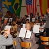 MusikExpress 2007