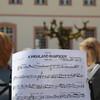 Kurkonzert Bad Berleburg