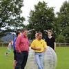 Crashball Cup Holthausen