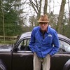 Bauer Heinrich Schulte-Brömmelkamp - http://www.kattenvenne.org