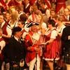 Prunksitzung der Prinzengarde Rot/Weiß Hürth, 18.02.2017