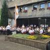 Frühschoppen Konzert Altastenberg 2017