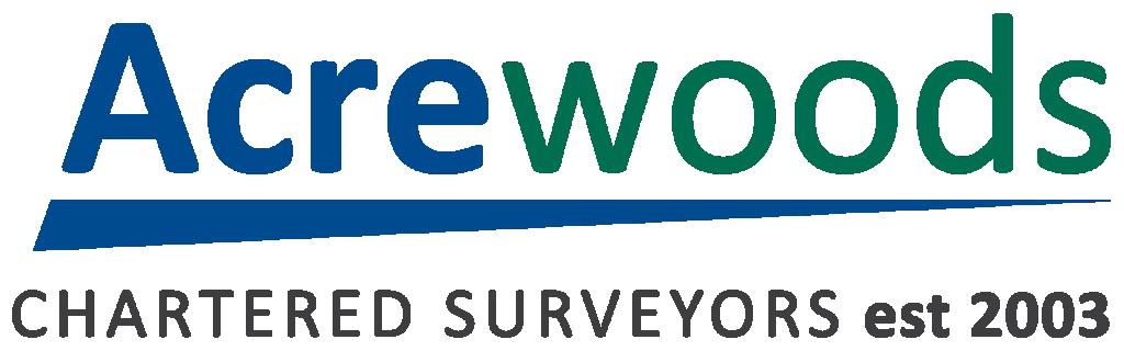 Acrewoods Chartered Surveyors