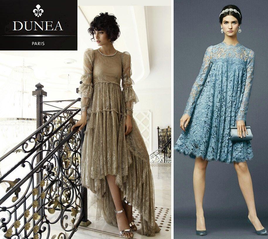 d23dd63f4d9 robe pour femme ronde elegante