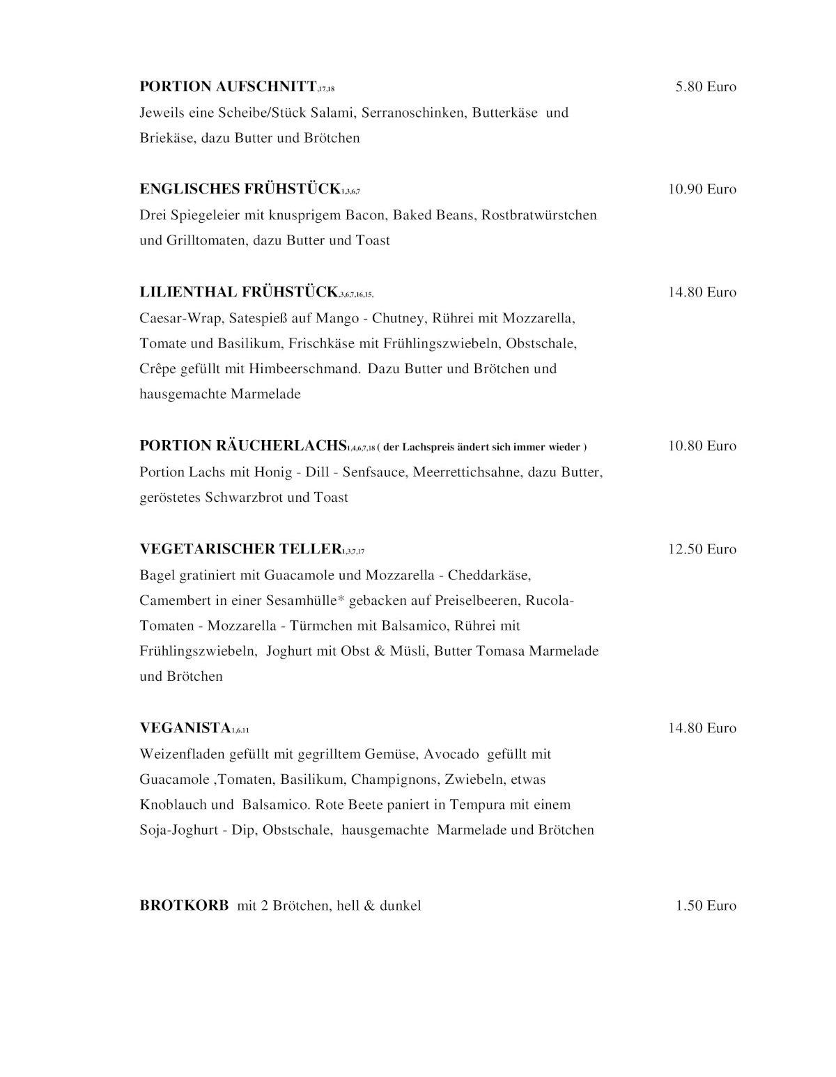 Ungewöhnlich Meine Täglichen Speiseplan Arbeitsblatt Galerie ...
