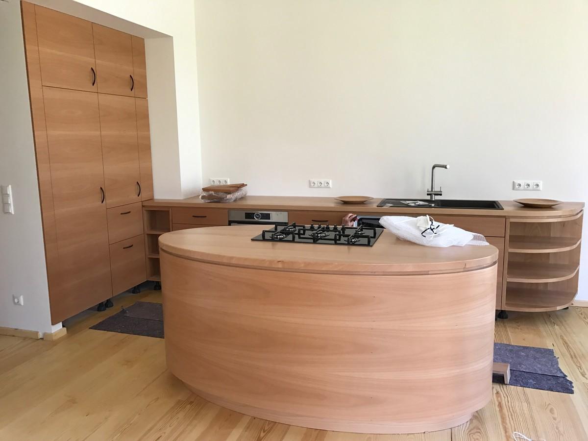 tischlerei berlin tuk design tischlerei und schreinerei in berlin. Black Bedroom Furniture Sets. Home Design Ideas