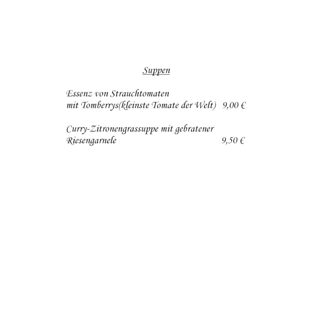 Gemütlich Küche Und Bad Lösungen New Braunfels Bilder - Küchen ...